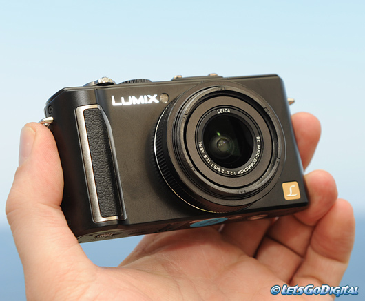panasonic-lumix-dmc-lx3