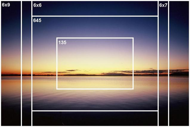 Film-Formats-Picture-Text