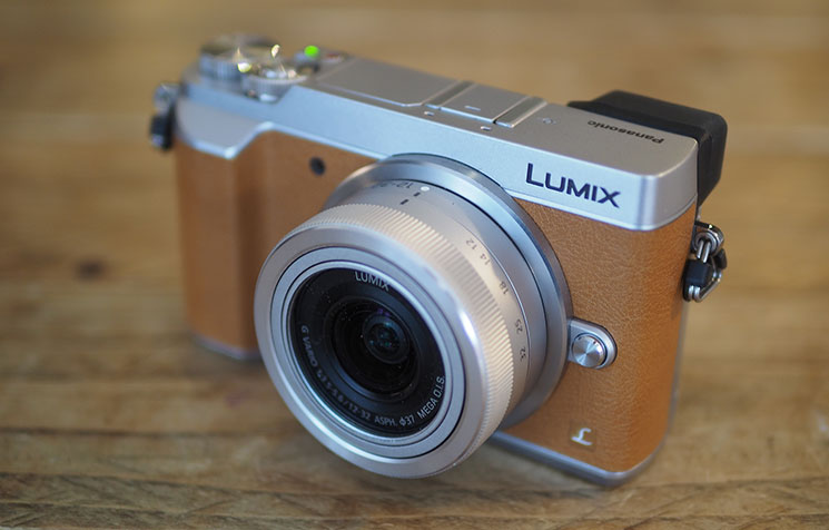 Camera labs 39 review of the lumix gx85 gx80 sylvain 39 s for Housse lumix gx80