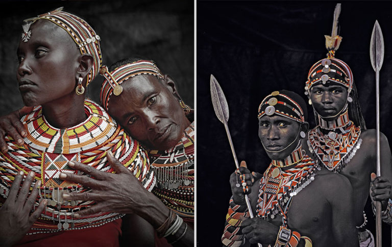 photographs-of-vanishing-tribes-before-they-pass-away-jimmy-nelson-26__880