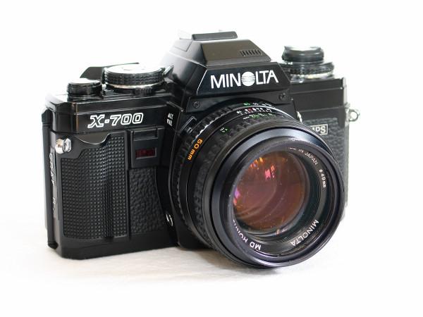 O_Minolta_X-700
