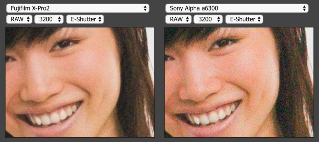 X-Pro_A6300_3200