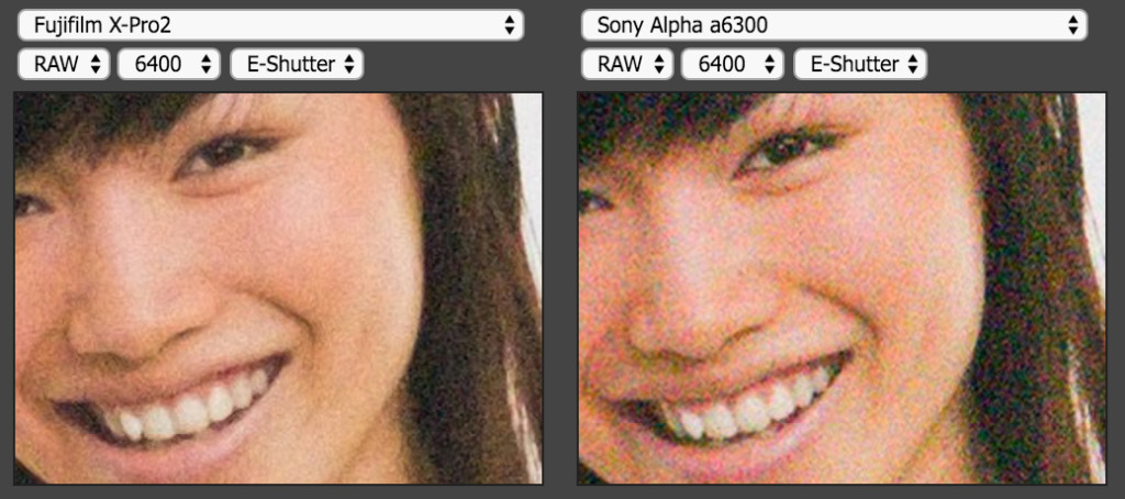 X-Pro_A6300_6400