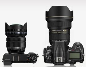 Comparison with 14-24mm f/2.8