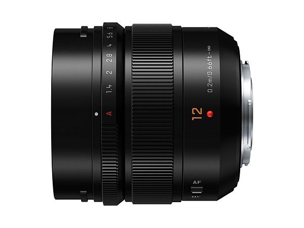 Leica 12mm7193236176