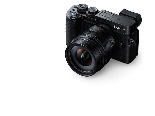 Leica12mm3095517051
