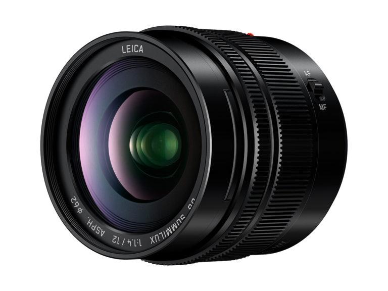 Leica12mm4745196594