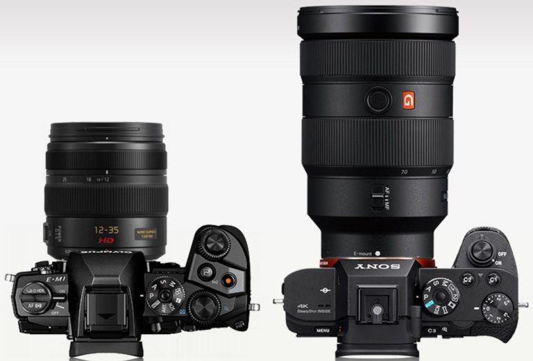 With 24-70mm f/2.8 IS