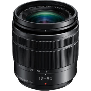 Panasonic-12-60mm-Lens