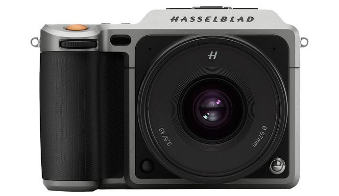 hasselblad-x1d-announcement